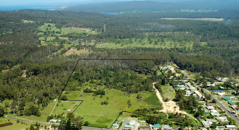 101 Old Wallagoot Road, Kalaru, NSW, 2550 - Image 2