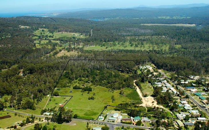 473 Tathra Rd,, Kalaru, NSW, 2550 - Image 1