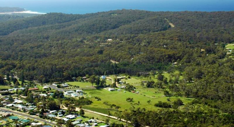 101 Old Wallagoot Road, Kalaru, NSW, 2550 - Image 1